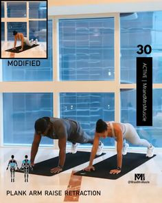 weight loss workout,Learn How To Lose Weight While Doing less Workout Fitness Workouts, Full Body Hiit Workout, Hiit Workout At Home, Gym Workout Videos, Fitness Workout For Women, Sport Fitness, Easy Workouts, At Home Workouts, Zumba Fitness