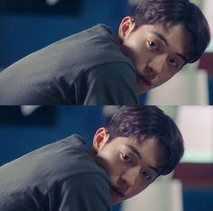 Joo Hyuk, Dramas, Amazing, Drama