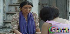 SHORT FILM CHUTNEY BY TISCA CHOPRA HAS LEFT PEOPLE SHOCKED WITH ITS SPICY TWIST  #Bollywoodnazar #TiscaChopra #Chutney