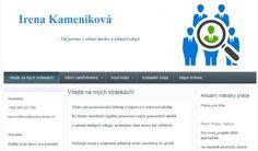 www-prace-kouc.cz