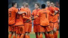 Fifa world cup 2014: Netherland 2 Vs Chile 0 match hihglights netherland 2 vs chile 0 fifa world cup 2014 #fifa #brazil #australia #holland #caferio #neymar  #robinvanpersie  #fifaworldcup2014 #worldcup2014 #angelinajolie #shakiralalalabrasil2014 #shakira #messi #cronaldo #oscar #mikelobi #netherlands #spain #germany #itália #mexico #ghana #usa #uruguay