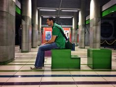 Green life | Flickr - Photo Sharing!