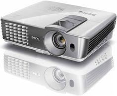 Buy Home Theater Projector Video Game Home Cinema Projector Entertainment System at online store Best Home Theater Projector, Full Hd Projector, Short Throw Projector, Home Theater Projectors, Golf Simulators, 3d Home, Blu Ray, Entertainment System, Best Camera