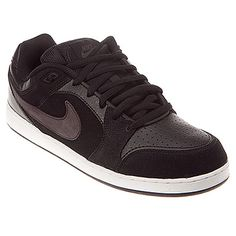 9962659a6737 25 Best Nike Shoes images