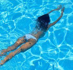 - very nice stuff - share it - Underwater Painting, Underwater Photos, Underwater Photography, Beach Photography, Summer Pictures, Beach Pictures, Senior Pictures, Summer Picture Outfits, My Pool