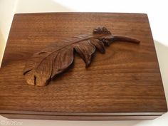 simple wood feather carving | Wood carving class - Al Hone Sculpture