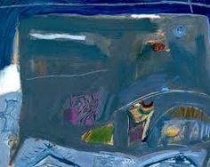 Image result for elizabeth blackadder paintings