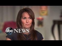 Robin Williams' Wife Just Revealed Robin's Final 3 Words To Her Just Before He Died. Suicide caused from Louis-body-dementia