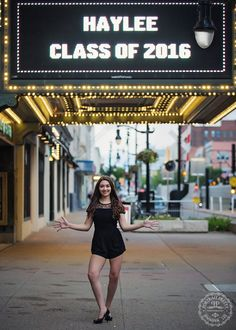 Sheas senior portraits seniors name in light outside performace by portrait pretty photography