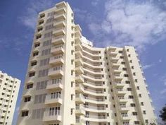 Deep Group is coming up with their residential cum project in Makarba, Ahmedabad is known as Satyadeep Heights