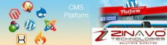 #Leading #CMS #Development #Company #Bangalore http://www.zinavo.com/