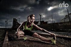 runner2 | Flickr - Photo Sharing!