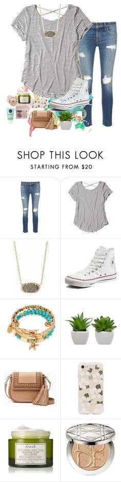 1e1c99d2a451 Untitled  22. Cute Outfits For SchoolSummer ...