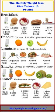 Rate this post Detox diet tips A Diet Chart – Way To a Healthy Life – Mamma Health. How to lose weight fast? This diet plan will help you to get rid of the visceral fat which is the worst kind of body fat. Free weight loss diet plan to help you lose w Fat Loss Diet, Weight Loss Diet Plan, Fast Weight Loss, How To Lose Weight Fast, Loose Weight Meal Plan, Diet Plans To Lose Weight For Teens, Best Weight Loss Foods, Diet Plans To Lose Weight Fast 10 Pounds, Belly Fat Diet Plan