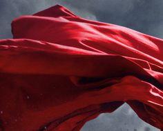Doctor Strange //Cloak of Levitation @Shrey Somaiya