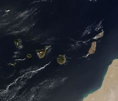 Canary Islands   Flickr - Photo Sharing!