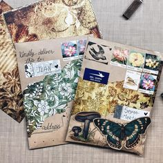 The outgoing mails today. Letter Writing, Letter Art, Snail Mail Pen Pals, Snail Mail Gifts, Pen Pal Letters, Fun Mail, Decorated Envelopes, Envelope Art, Vintage Lettering