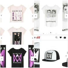 Merch buy it on mmstore Dream Boyfriend, Love U Forever, Keep Calm And Love, White Hoodie, Loving U, Holographic, Twin, Cool Outfits, Mac