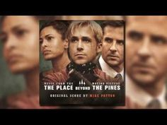 The Place Beyond the Pines Soundtrack - 11 - The Snow Angel