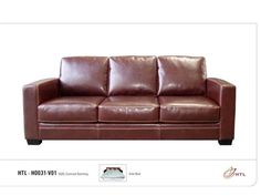 Sectional Sofa Shop for Broyhill Bromley Sofa L and other Living Room Sofas at Al us Furniture in North Hollywood San Fernando Valley West Los Angeles Lo u
