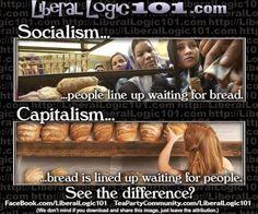 #weekendwithbernie  SOCIALISM is a lie that makes a 1% rich.  Screw sanders.
