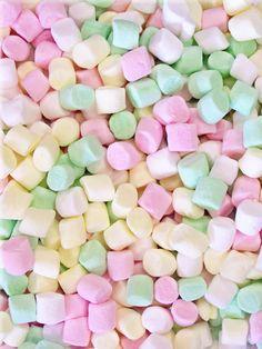 ✧・゚ soft pastel aesthetic ✧* Soft Colors, Pastel Colors, Pastel Pink, Rainbow Pastel, Pastel Shades, Imagenes Color Pastel, Pastel Candy, Colorful Candy, Pastel Palette