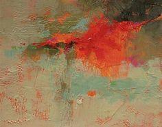 """""""8102"""" - Original Fine Art for Sale - © Martin Figlinski"""