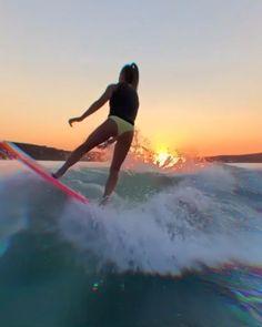 Kundalini Yoga, Places To Travel, Places To Go, Gymnastics Tricks, Female Surfers, Power Tower, Amazing Gymnastics, Skate Surf, Qi Gong