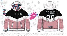 Senior Shirts, Adidas Jacket, Skateboard, 21st, Costumes, Jackets, Outfits, Ideas, Style