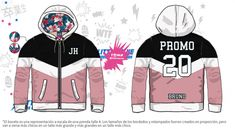 Adidas Jacket, 21st, Athletic, My Love, Tattoos, Jackets, Diy, Outfits, Fashion