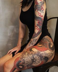 Dream Tattoos, Badass Tattoos, Sexy Tattoos, Body Art Tattoos, Tribal Tattoos, Small Tattoos, Piercing Tattoo, Piercings, Tattoo Girls