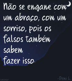 Post #FALASÉRIO! : FALSIDADE É O Ó !