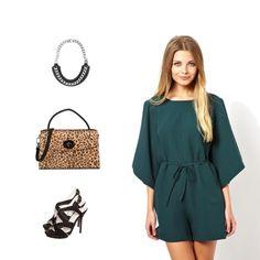 Saturday Night Saturday Night, Rompers, Dresses, Style, Fashion, Jumpsuits, Gowns, Moda, La Mode