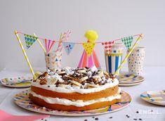 Blog - stapelen maar | ENGEL. celebrate for life