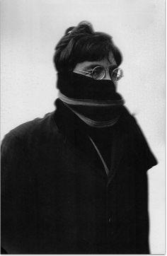 John Lennon (1967)