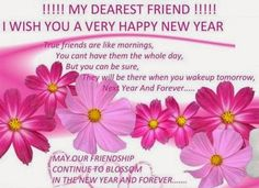 happy new year wishes quotes happy new year sms happy new year quotes new