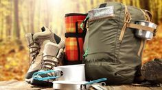 Your Guide To Low Cost Survival And Prepping Gear