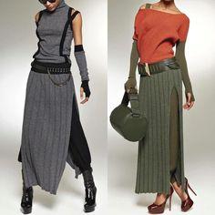 Fashion Wear, Boho Fashion, Fashion Outfits, Womens Fashion, Fashion Design, Fashion Agency, Fashion Brands, Elisa Cavaletti, Athleisure Fashion
