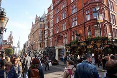 London   Visit London City   English Pub   Travelling   Must See Travels   Jadeyolanda.fi London City, Travelling, Street View