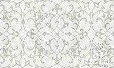 New Ravenna Collection - Maribell