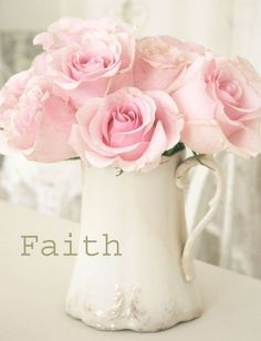 Hebrews 11:1 | Ethereal Beauty ❤ | Pinterest)