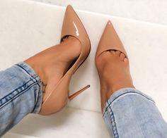 <3 #style #fashion #shoes