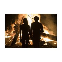Character Inspiration Couples ❤ liked on Polyvore featuring people, pictures, couples, fire and pics