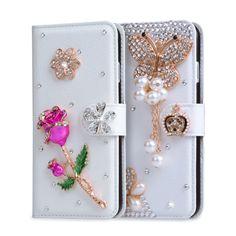 Najlepsze Obrazy Na Tablicy Etui Na Telefon 43 I Phone Cases