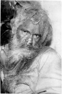 Poondi Swamigal - The Siddha of South India