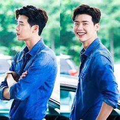 Kang Cheol | @seoulpop_