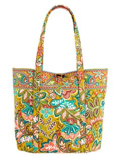 Eager for VB s new Provencal pattern to come out! Extra Large Tote Bags aba0e153cb131
