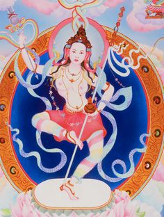 Vajrayogini-01_zps6d1ceb03.jpg Photo:  This Photo was uploaded by snatalya. Find other Vajrayogini-01_zps6d1ceb03.jpg pictures and photos or upload your ...