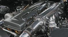 http://cariolis.ru/dvigatel-toyota-2jz-gte/  Все, что надо знать о 2JZ-GTE