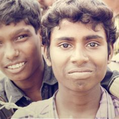 According to the U.S. Center for World Missions, nearly 1/3 of the world's unreached people groups resides in India. #iglworld